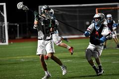 Game 1 - DSC_0027a - SI Varsity Lacrosse (tsoi_ken) Tags: lacrosse interlake sammamish