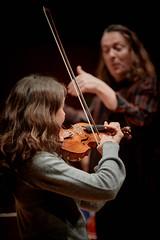 20151202-jelenia-gora-filharmonia-proba-166 (mikulski-arte) Tags: berlin concert violin reichenbach violine jeleniagora dubrovskaya dariuszmikulski kseniadubrovskaya