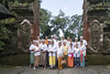 GeoEx at Batukaru (Christopher.Michel) Tags: bali temple batukaru