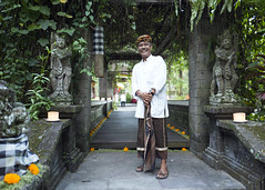 Agung Rai, Agung Rai Museum of Art (Christopher.Michel) Tags: bali art robert museum rai thurman agung bobthurman geoex