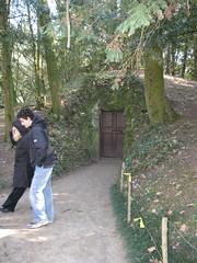 2008 03 Emilia Romagna - Parma - Sant'Agata - Casa Verdi - Il Parco_290 (Kapo Konga) Tags: b italia tata emiliaromagna santagata