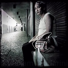 NON LIEU #2 (Formateur / le garage photographie) Tags: portugal square lisboa lisbon streetphotography streetlife squareformat streetphoto hyper lisbonne 082015 iphoneography bwphotooftheday instagramapp uploaded:by=instagram igersoftheday igmood bnwcaptures bnwcity bnwmood superportugal worldbnw superlisboa
