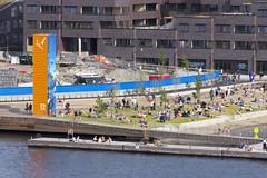 Oslo 2.18, Norway (Knut-Arve Simonsen) Tags: oslo norway norge norden norwegen noruega coastline scandinavia norvegia oslofjorden christiania norvge          sydnorge