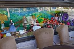 IMG_0839-1 (DaveHamburger) Tags: la losangeles manhattanbeach hermosa redondobeach culvercity palosverdes culverhotel
