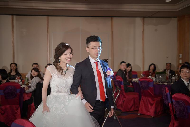 26099079854 0533377f8e o [高雄婚攝]W&H/漢來大飯店