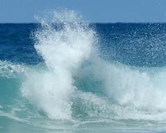 DSC_4378 e5 Banzai (J Telljohann) Tags: hawaii surf oahu surfer banzaipipeline