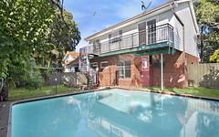 134 Woolooware Road, Burraneer NSW