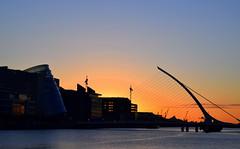 ir na Grine (Keith Mac Uidhir  (Thanks for 3.5m views)) Tags: ireland dublin irland dublino irlanda irlande ierland irska dubln irlandia lirlanda irsko  airija irlanti  cng  iirimaa ha     rorszg         rlnd