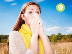 allergic-reaction-symptoms (healthclaps) Tags: causes allergy symptoms