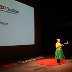 "tedxbedford-2014_15979000205_o <a style=""margin-left:10px; font-size:0.8em;"" href=""http://www.flickr.com/photos/98708669@N06/26241957656/"" target=""_blank"">@flickr</a>"