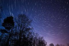 2016-04-05 23-00-00 - Sky and stars (Rrrrrrremi) Tags: sky night stars nightscape astro astrophotography astronomy circumpolar