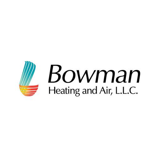 BowmanHVAC