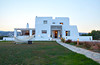 4 Bedroom Seaside Villa - Paros  #8