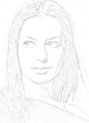 Anne Hathaway watercolor portrait (Poli Maurizio) Tags: ocean sea portrait sky blackandwhite bw italy woman baby sun snow man color sexy celebrity art water girl beauty female clouds digital pencil watercolor hair landscape grey sketch fantastic bed artwork model artist outdoor drawing background fine indoor occhi fantasy hollywood actress actor sicily environment freehand concept dibujos technique chiaroscuro ritratto matita disegno barocco coloredpencil facebook linkedin conceptart schizzo illustrazione pencilportrait naturalism twitter manolibera tumblr drawingportrait atmosferic pinterest instagram bouchac polimaurizio mauriziopoli annehathawayportrait