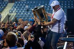 HC Sparta Praha - Bl Tygi Liberec (pixilla.de) Tags: sport europa praha tschechien sparta eishockey liberec meisterschaft extraliga bilitygri