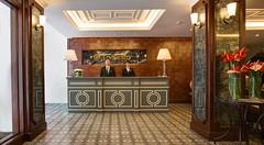 Lobby9 (elegancehospitality) Tags: hotel hotelrooms lasiesta luxuryhotels vietnamhotel asiahotels hotelsuites hanoihotels elegancehotel pxphoto