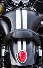 Triple (waynedavey67) Tags: bike canon motorbike triumph matlock speedtriple 7dmkii 300mmlf28