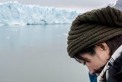 Perito-Moreno (andreas cortes) Tags: china ice argentina glaciar perito moreno hielo