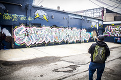 Explore (Rodosaw) Tags: street chicago art photography graffiti culture documentation subculture of