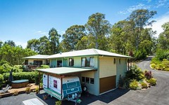 85 Jellat Way, Kalaru NSW