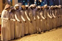 dubai - emirats arabe unis 47 (La-Thailande-et-l-Asie) Tags: dubai emiratsarabeunis