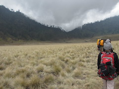 IMG_7265 (rijaalfa) Tags: park mountain lake national gunung taman bromo semeru tengger nasional ranu mahameru kumbolo