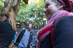 20151229-080117_California_D7100_8349.jpg (Foster's Lightroom) Tags: california us unitedstates arts disney northamerica movies rides anaheim darkrides indianajones adventureland themeparks disneylandpark indianajonesadventure katiemorgan kathleenannmorgan us20152016