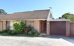 12/90 Chester Rd, Ingleburn NSW