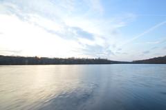 DSC_1298 (Six Sigma Man (Thank you for the 1.8M+ views)) Tags: sunset pond nikon longisland smithtown nikond3200 suffolkcounty blydenburgh blydenburghcountypark blydenburghpark