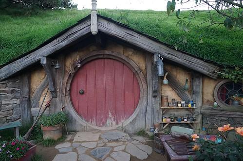 Hobbit hole (24)