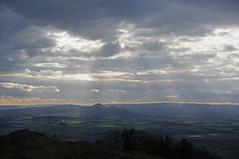 DSC05116.1 (Jev166) Tags: shropshire wrekin 16022016