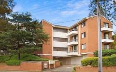 16/14-16 Meriton Street, Gladesville NSW