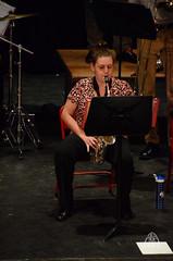 DSC_6674.jpg (colebg) Tags: illinois spring concert unitedstates band jazz coolidge 2015 granitecity gchs