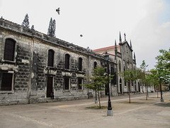 "Léon: la plaza central <a style=""margin-left:10px; font-size:0.8em;"" href=""http://www.flickr.com/photos/127723101@N04/26600291546/"" target=""_blank"">@flickr</a>"