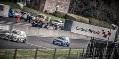 sec-7892 (bsmotorsport) Tags: race track time attack pug moto motorsport 205 cadwell timeattack spoox