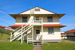 2016: Fort Cronkhike (Geri Freitas -- Snapshots) Tags: marinheadlands rodeobeach fortcronkhite sausalitocalifornia