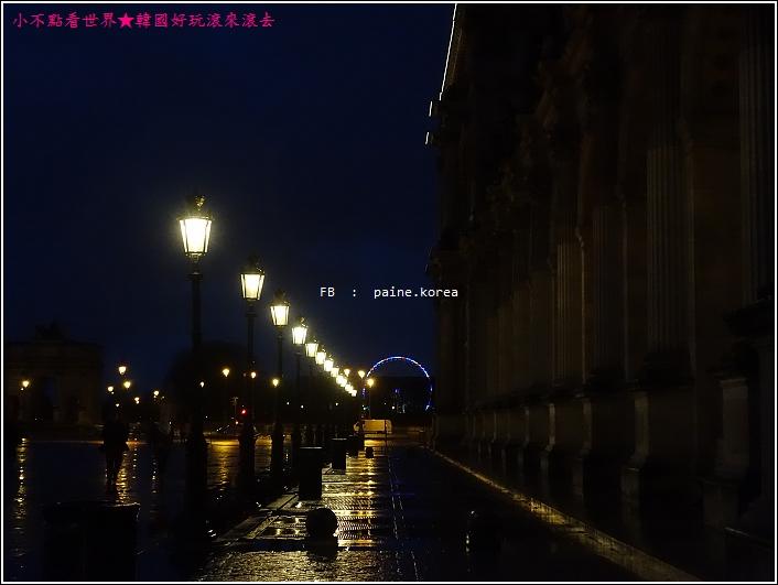 巴黎羅浮宮 (19).JPG