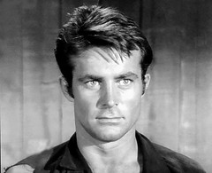"Robert Conrad in ""The Wild Wild West"" (stalnakerjack) Tags: television actors tv hollywood westerns robertconrad thewildwildwest tvwesterns"