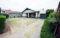 14 Alexander Avenue, Ashford SA