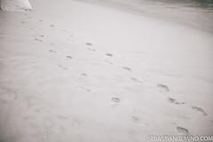 ensaio de casal regio dos lagos adriana e nelson-369 (Sebastiangemino.com) Tags: riodejaneiro rj adriana nelson buzios fotos fotografia niteri goiania goias fotgrafodecasamento fotografiadecasamentorj fotgrafodecasamentoniteri fotoscasamentorj fotografodecasmanetoniteroi fotoscasamenetobuzios fotoscasamentoregiodoslagos fotoscasamnetoniteroi ensaiodecasalbuzios ensaiodecasalcabofrio ensaiodecasalregiaodoslagos ensaiodecasalsaquarema ensaioprecasamentocabofrio ensaioprecasamentoniteroi ensaioprecasamentorj adrianaenelson