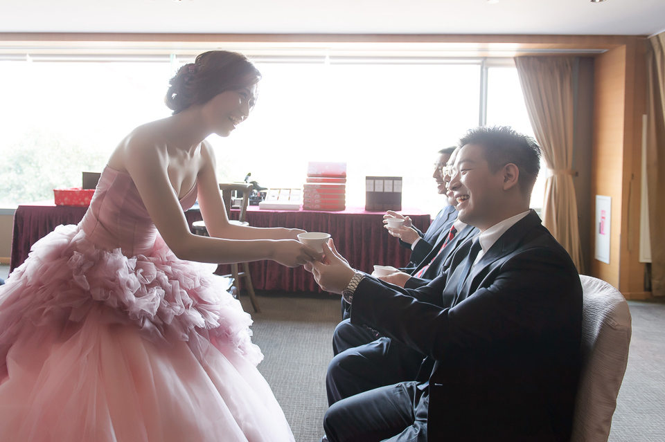 23761551304 17bedc4d92 o [台南婚攝]H&A/香格里拉遠東國際大飯店