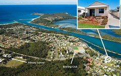 629 Ocean Drive, North Haven NSW