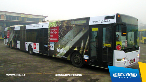Info Media Group - Triglav, BUS Outdoor Advertising, 12-2015 (4)