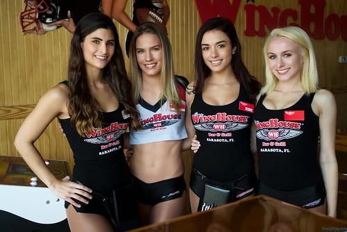Sarasota girls 10