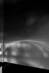 Eye Of Light (Duncan Rawlinson - Duncan.co - @thelastminute) Tags: light blackandwhite toronto ontario canada abstract eye geometric wall canon waterfront curves photowalk on youarebeingwatched beamsoflight torontoontariocanada photowalking shadoww lighteye canoneos5dmarkiii 5dmkiii eyeoflight canoneos5dmark3 photobyduncanrawlinson httpduncanco duncanrawlinsonphotography takenwithcanoneos5dmarkiii photowalkingtoronto 1lprzs9uvw6g9bjt3ozccgr97cncsngupp oogvanlig    llygadoflight okulodelumo argiabegi     eyesvjetla zyenanlimy eye mataoflight anyankeh   mripatcahya      oculusoflight  akiviesa eyenymazava karuotemarama       disokuwala