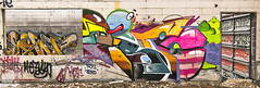12232015 32aa (Anarchivist Digital Photography) Tags: streetart graffiti murals tags denver kd 156 pisto icr shewp