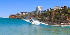 NBSurf_DY_2016_01_31_816.jpg (Neil Banek) Tags: surf sydney freshwater deewhy northernbeaches