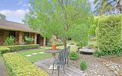 295 Silverdale Road, Orangeville NSW