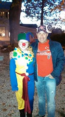 Halloween Party 2013-46 (sokolstl) Tags: halloween sokol sokolcamp sokolstlouis sokolstl sokolstlcamp americansokol