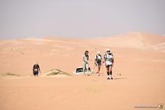 3-Oman-Desert-Marathon-Day-6_6696